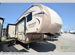 New 2018  Forest River Flagstaff Classic Super Lite 8528IKWS by Forest River from Campers Inn RV in Tucker, GA