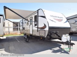 New 2018  Starcraft Autumn Ridge Outfitter 26BHS by Starcraft from Campers Inn RV in Tucker, GA