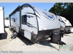 New 2018  Forest River Salem Cruise Lite 273QBXL by Forest River from Campers Inn RV in Tucker, GA
