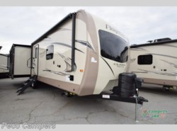 New 2018  Forest River Flagstaff Classic Super Lite 832IKBS by Forest River from Campers Inn RV in Tucker, GA
