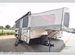 New 2018  Forest River Flagstaff High Wall HW27SC by Forest River from Campers Inn RV in Tucker, GA