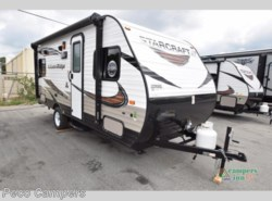 New 2018  Starcraft Autumn Ridge Outfitter 17RD by Starcraft from Campers Inn RV in Tucker, GA