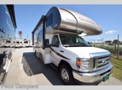 New 2018  Thor Motor Coach Quantum RS26 by Thor Motor Coach from Campers Inn RV in Tucker, GA