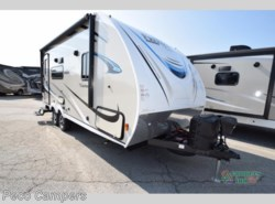 New 2018  Coachmen Freedom Express 192RBS by Coachmen from Campers Inn RV in Tucker, GA