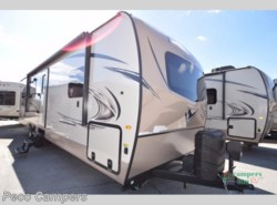 New 2018  Forest River Flagstaff Super Lite 29RKWS by Forest River from Campers Inn RV in Tucker, GA