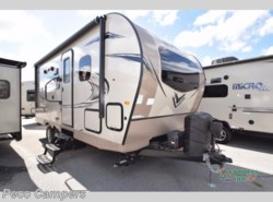 New 2018  Forest River Flagstaff Micro Lite 21DS by Forest River from Campers Inn RV in Tucker, GA