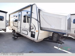 New 2018  Forest River Flagstaff Shamrock 233S by Forest River from Campers Inn RV in Tucker, GA