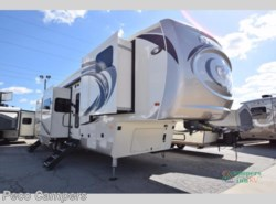 New 2018  Palomino Columbus F386FK by Palomino from Campers Inn RV in Tucker, GA