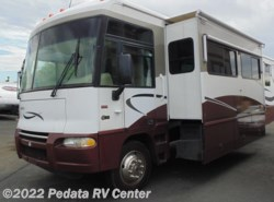 Used 2006  Itasca Sunrise 36M w/2slds by Itasca from Pedata RV Center in Tucson, AZ