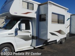 Used 2008  Itasca Spirit 29B