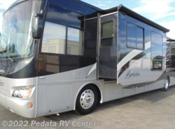 Used 2011  Forest River Berkshire 410QS by Forest River from Pedata RV Center in Tucson, AZ