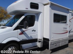 Used 2008 Winnebago View 24J w/1sld available in Tucson, Arizona