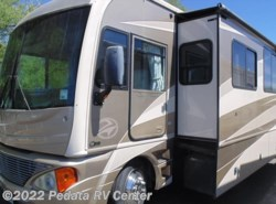 Used 2005  Fleetwood Pace Arrow 36D by Fleetwood from Pedata RV Center in Tucson, AZ