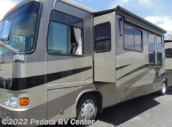 Used 2004  Safari Cheetah 38PDQ by Safari from Pedata RV Center in Tucson, AZ