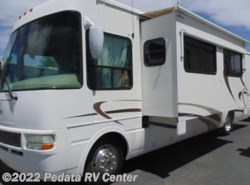 Used 2004  National RV Dolphin 5355 w/2 slds by National RV from Pedata RV Center in Tucson, AZ