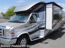 Used 2016  Itasca Cambria 30J by Itasca from Pedata RV Center in Tucson, AZ