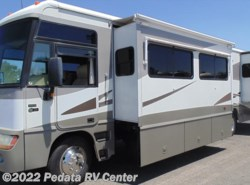 Used 2005  Itasca Suncruiser 35B w/3slds by Itasca from Pedata RV Center in Tucson, AZ