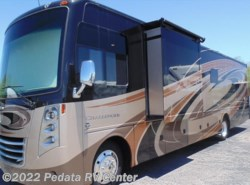 Used 2016 Thor Motor Coach Challenger 37KT w/3slds available in Tucson, Arizona