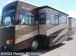 Used 2006  Fleetwood Excursion 38S w/3 slds by Fleetwood from Pedata RV Center in Tucson, AZ