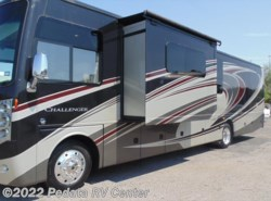 Used 2014 Thor Motor Coach Challenger 37GT available in Tucson, Arizona