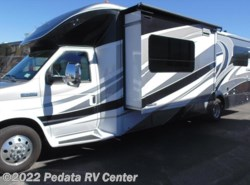 Used 2016  Itasca Cambria 30J w/3slds by Itasca from Pedata RV Center in Tucson, AZ