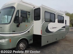 Used 2004  Fleetwood Southwind 32V w/2slds by Fleetwood from Pedata RV Center in Tucson, AZ