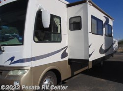 Used 2006  National RV Surfside 32C w/2slds by National RV from Pedata RV Center in Tucson, AZ