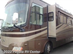 Used 2007 Holiday Rambler Ambassador 40DFT w/3slds available in Tucson, Arizona