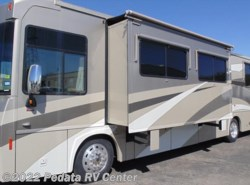 Used 2008  Winnebago Journey 37H by Winnebago from Pedata RV Center in Tucson, AZ