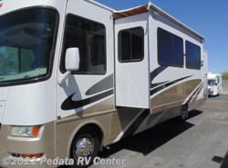 Used 2007  Four Winds International Hurricane 33H w/1sld by Four Winds International from Pedata RV Center in Tucson, AZ