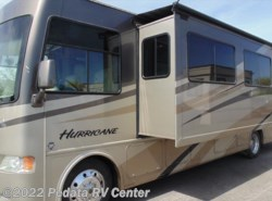 Used 2010  Four Winds International Hurricane 34U w/2slds by Four Winds International from Pedata RV Center in Tucson, AZ