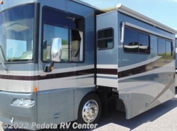 Used 2006 Itasca Meridian 36G w/2 slds available in Tucson, Arizona