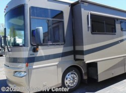 Used 2004  Winnebago Journey 39W w/2slds by Winnebago from Pedata RV Center in Tucson, AZ
