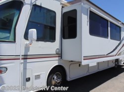 Used 2007  Alfa See Ya 1014 w/1sld by Alfa from Pedata RV Center in Tucson, AZ