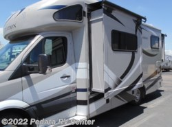 Used 2014  Thor Motor Coach Citation Sprinter 24SR by Thor Motor Coach from Pedata RV Center in Tucson, AZ