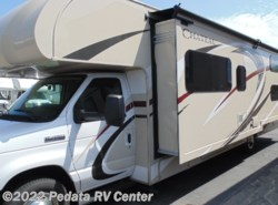 Used 2017 Thor Motor Coach Chateau 31E w/1sld available in Tucson, Arizona