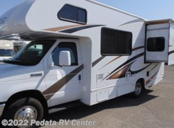 Used 2017 Thor Motor Coach Freedom Elite 22FE w/1sld available in Tucson, Arizona