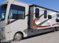 Used 2015 Thor Motor Coach Hurricane 34J w/1sld available in Tucson, Arizona
