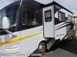 Used 2007 Coachmen Sportscoach Pathfinder 384TS w/3slds available in Tucson, Arizona