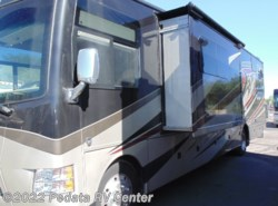 Full Specs For 2016 Thor Motor Coach Outlaw 37ls Rvs