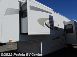 Used 2010 Jayco Eagle Super Lite 31.5 RLDS available in Tucson, Arizona