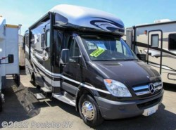 Used 2013  Thor Citation 24SR by Thor from Poulsbo RV in Auburn, WA