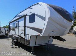 New 2017 Forest River Wildcat Maxx 282RKX available in Auburn, Washington