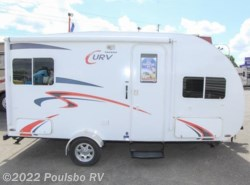 Used 2012  Chalet Takena 18B by Chalet from Poulsbo RV in Auburn, WA