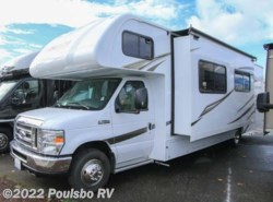 Used 2017  Forest River Sunseeker 3010DS by Forest River from Poulsbo RV in Auburn, WA