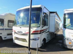 Used 2015 Jayco Precept 29UM available in Auburn, Washington