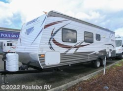 Used 2014 Keystone Hideout 22RBW available in Auburn, Washington