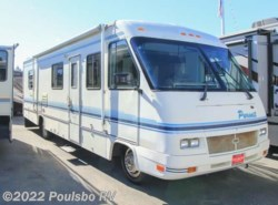 Used 1994  Georgie Boy Pursuit 3200 by Georgie Boy from Poulsbo RV in Auburn, WA