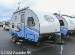 New 2017  Forest River R-Pod 182G by Forest River from Poulsbo RV in Auburn, WA