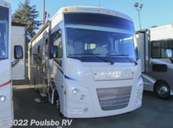 New 2017  Winnebago Vista 31KE by Winnebago from Poulsbo RV in Auburn, WA